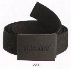 ANTI-SCRATCH BELT_24