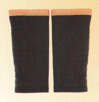 ユニフォーム1 シンメンの靴下 インソール 8164
